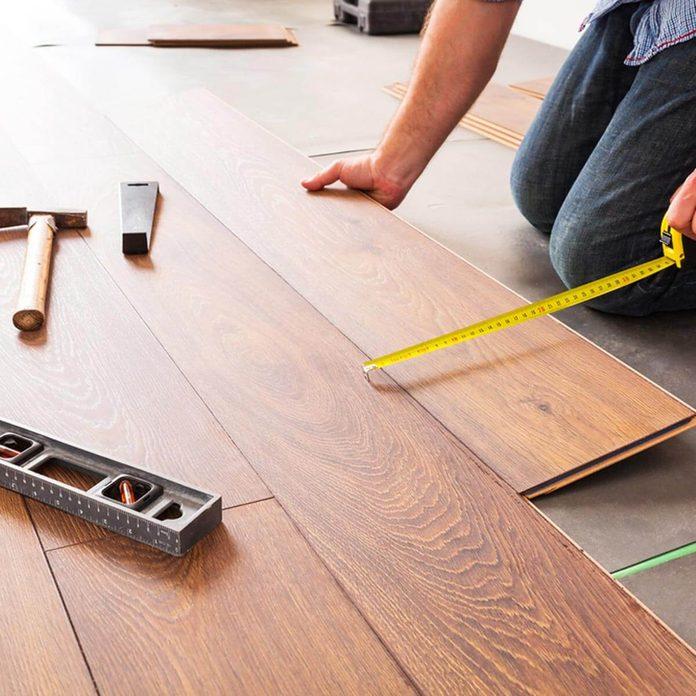 flooring-installation-equipment