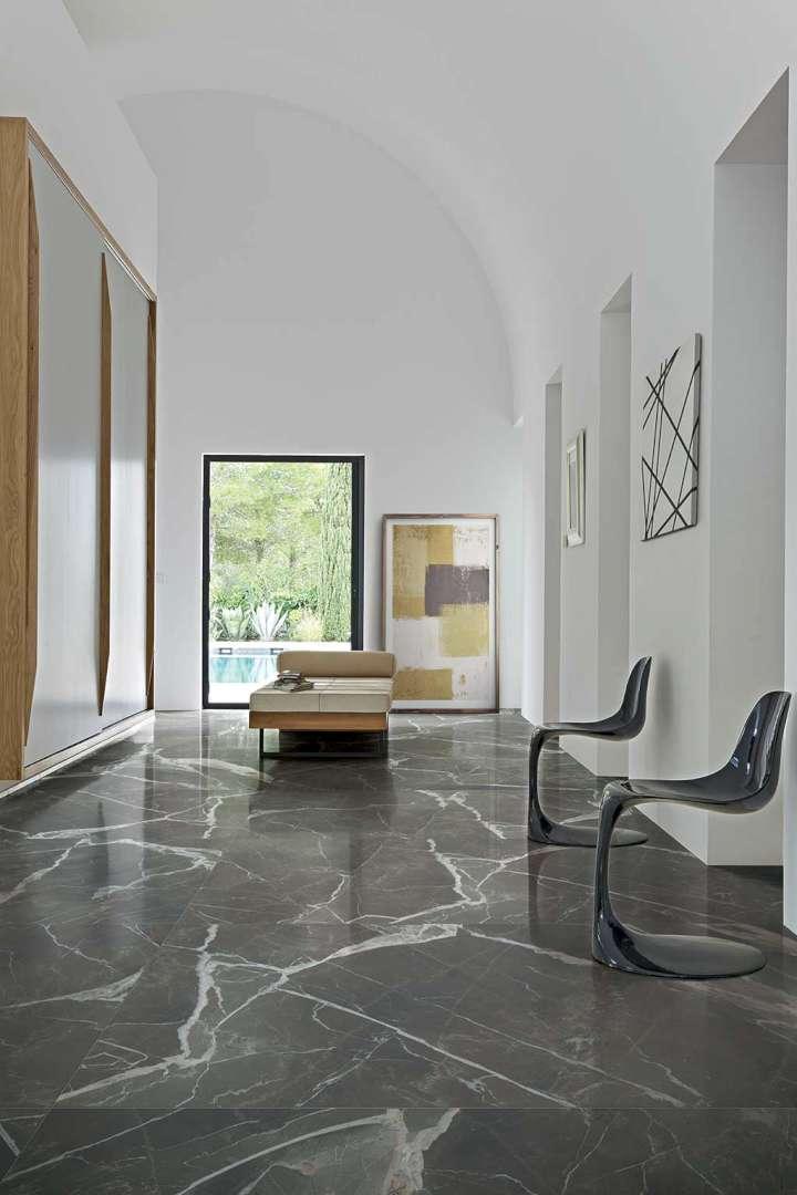 luxury-flooring-dark