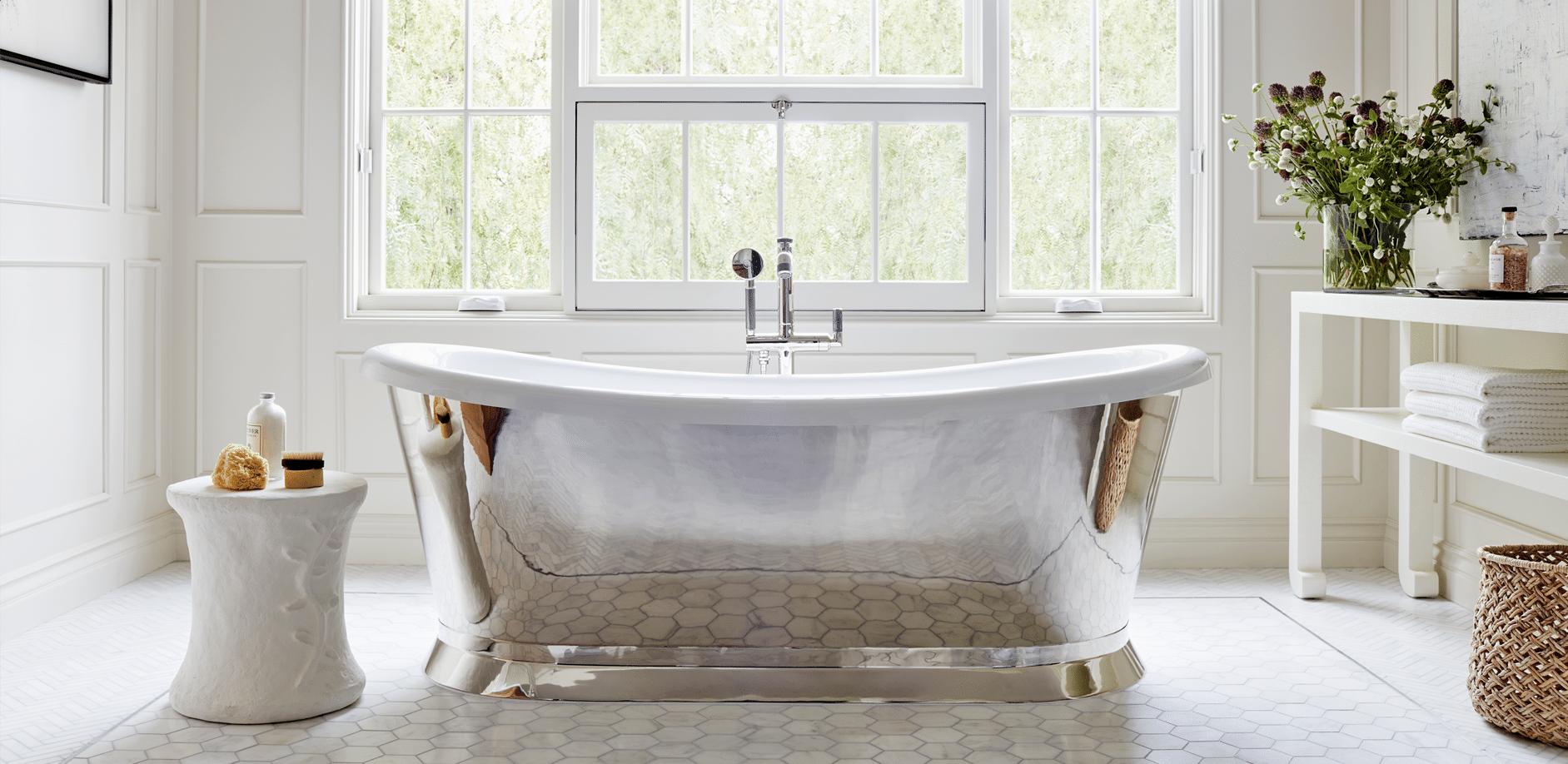 luxury-tub