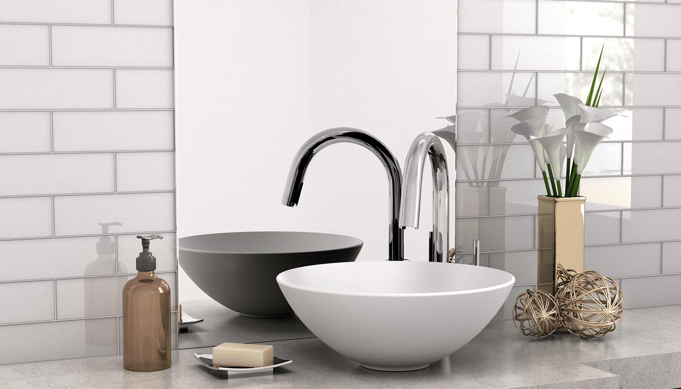 vanity-faucet