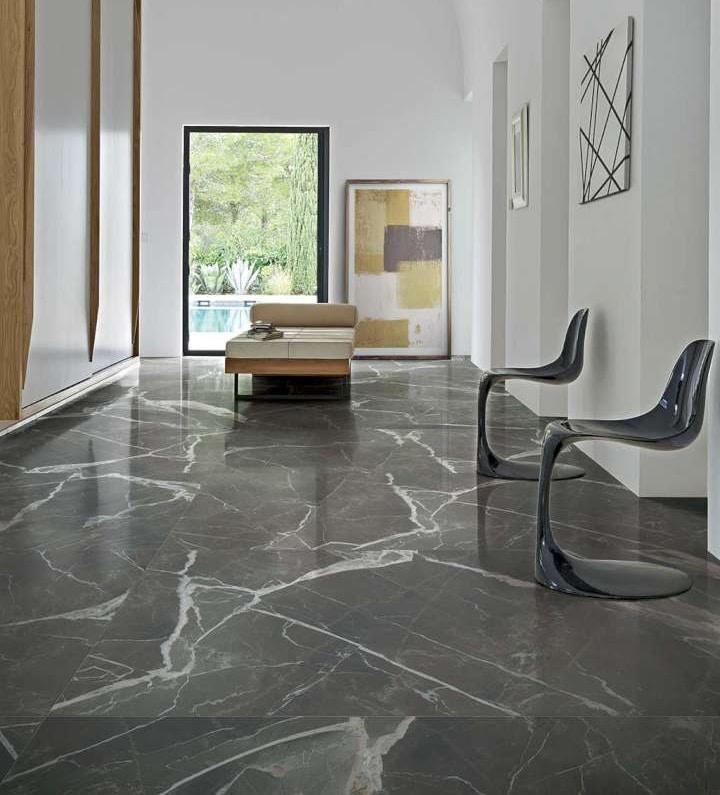 luxury-flooring-dark-short