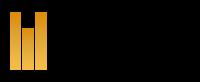 floor-and-decor-black