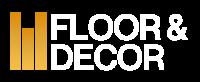 floor-and-decor-white